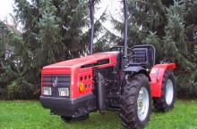 AGT 835 T / S