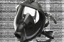 Защитна маска за пръскане - VENUS 1  - KASCO (Italy) - АГРО КОМПЛЕКТ