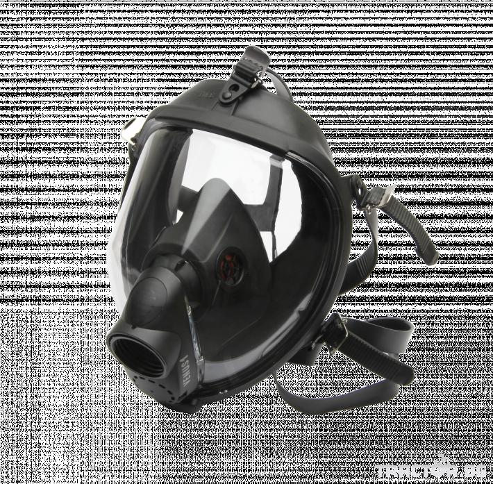 Аксесоари Защитна маска за пръскане - VENUS 1  - KASCO (Italy) - АГРО КОМПЛЕКТ 0 - Трактор БГ