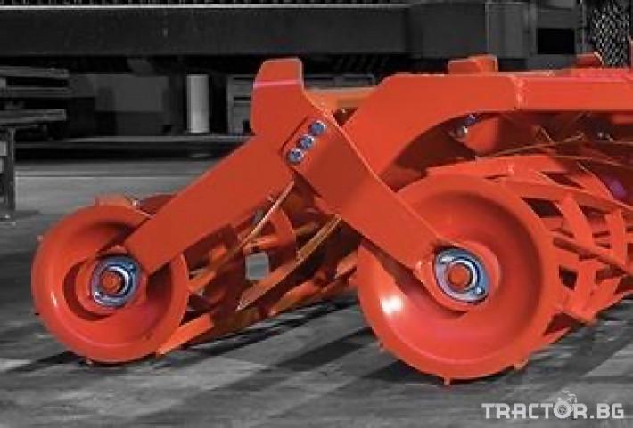 Култиватори Култиватор GORENC (Словения) 4,2 метра - НАЛИЧЕН! 5 - Трактор БГ