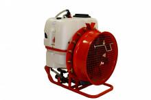 Agromehanika Вентилаторни пръскачки AGP 200-AGP 500